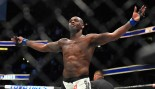 MMA Fighter Jon 'Bones' Jones Signs With GAT thumbnail