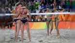 Olympics Roundup: Day 11 thumbnail