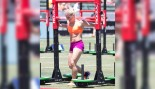 Top 5 Women to Watch in the Cross Fit Games thumbnail