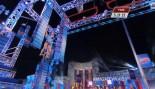 Kacy-Catanzaro American Ninja Warrior thumbnail