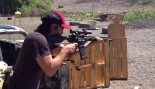 Watch: Keanu Reeves is a Real-Life John Wick During Tactical Firearms Training thumbnail