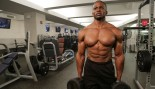 Ripped in 28 Workout Overview thumbnail