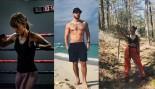 Celebrities on keto thumbnail