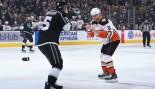 Hockey fight thumbnail