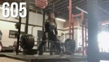 Meet the Powerlifter Who Can Lift Three-times her Bodyweight thumbnail