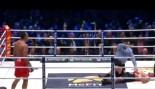 Klitschko KO Compilation thumbnail