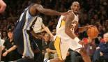 Kobe Bryant Closes Door on 20-Year NBA Career thumbnail