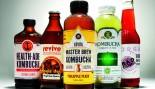 Kombucha brands thumbnail