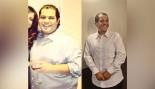 LA-Sports-Writer-Arash-Markazi-Transformation thumbnail