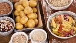 Low-Carb or Low-Fat? Study Says It's Actually Quality over Quantity thumbnail