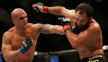 UFC 189: Welterweight champion Robbie Lawler prepares for first title defense in Las Vegas thumbnail