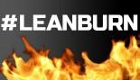 Enter the #LeanBurn Contest thumbnail
