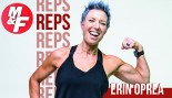 Lee-Ann-Womack-Carrie-Underwood-Erin-Oprea-Trainer. thumbnail