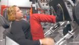 leg-press thumbnail