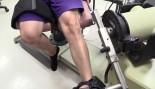 Leg Extension Memory Study thumbnail
