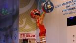 Liao Hui thumbnail