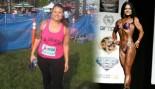 Transformation Of The Month: Deziree Slusher thumbnail