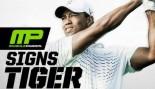 Tiger Woods rotator thumbnail