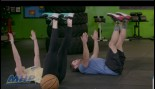 MHP Coaches Corner: Dead Bug Stretch thumbnail