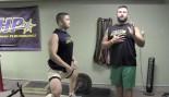 Sumo Deadlifting Tips: Part 1 thumbnail