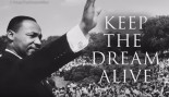 WWE Honors Dr. Martin Luther King, Jr. thumbnail