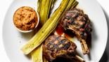 Grilled Lamb Chops thumbnail