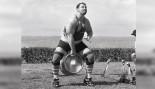 World's Strongest Man Magnus Ver Magnusson  thumbnail