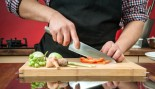 9 Tips For Cooking Healthy In College thumbnail