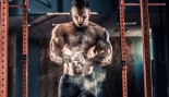 Man-Preparing-Lift-Chaulk-Cloud thumbnail