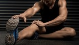 Man-Stretching-Calves thumbnail