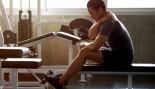 Man-Worktout-Machine-Injury thumbnail