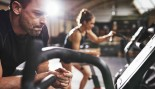 Seeing people work out really can inspire you to work out more often thumbnail