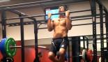 marcus-bondi-weighted-pullup thumbnail