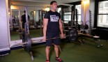 Testing Ground: Barbell Complexes And Pre-Workouts thumbnail