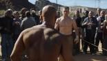 Matt Damon Looks in Serious Shape in Bourne Teaser Trailer thumbnail