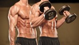 Max Muscle Supplement Stack thumbnail