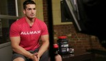 The Maxed Out Muscle Workout: Chase Savoie Stacks Up the Gains thumbnail