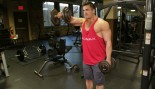 The Maxed Out Muscle Workout: Shoulders thumbnail