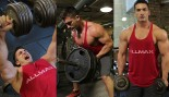 The Maxed Out Muscle Workouts thumbnail