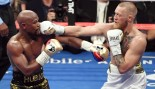 The Best Moments From the Mayweather-McGregor Fight thumbnail