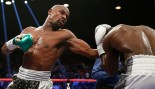 Floyd Mayweather Jr Boxing thumbnail