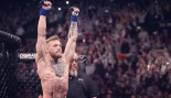 The Rocks Gives Praise to Conor McGregor thumbnail