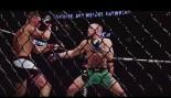 WATCH: Conor McGregor vs. Floyd Mayweather: '180 Million Dollar Dance' Trailer thumbnail