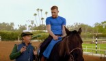 Conor McGregor Continues Pursuit of Horse Racing Fame thumbnail