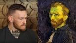 McGregor Van Gogh thumbnail