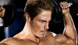 Be the King of the Gym with Anarchy thumbnail