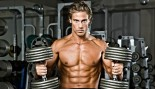 Phospha Muscle: Size and Strength Boosting Formulation thumbnail