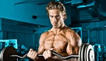 Science Behind the Supps: Clear Muscle thumbnail