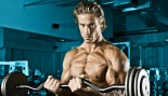 Plasma Muscle: Cutting Edge Performance Enhancement and Muscle Growth  thumbnail