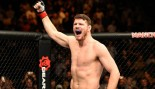 Michael Bisping Unplugged and Unhinged thumbnail